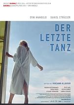 Poster- Der letzte Tanz